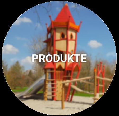 produkte_rund900